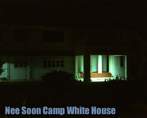 Nee Soon Camp White House
